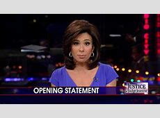 Jeanine Pirro photos, news, filmography, quotes and