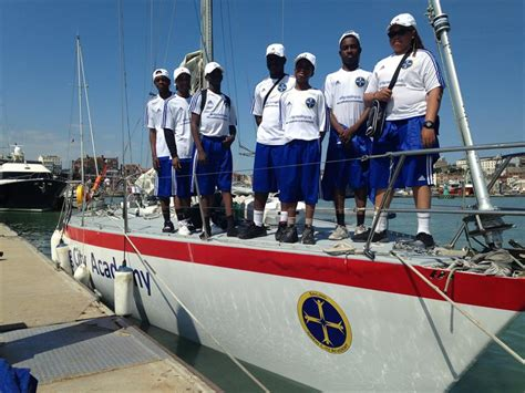 Boat Covers Academy Sports by Project Scaramouche Sailing A Sport For All