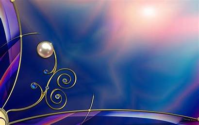 Abstract Christian Backgrounds Background Desktop Wallpapers Pearl