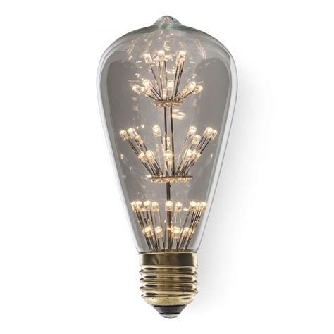 led light design led outdoor light bulbs 25 watt