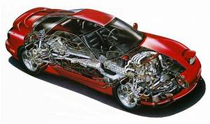 Mazda Efini Rx7   1992