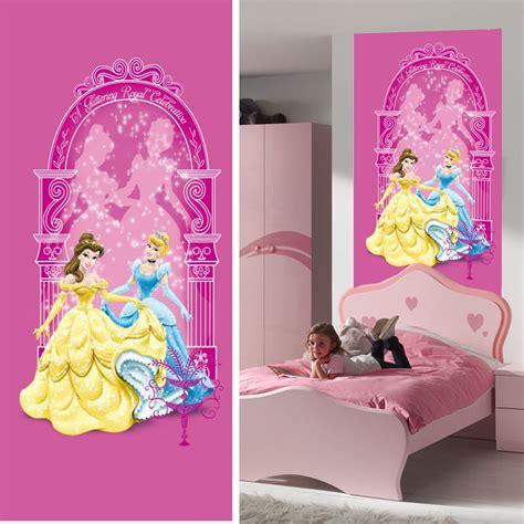 chambre fille disney dcoration princesse chambre fille exceptional deco