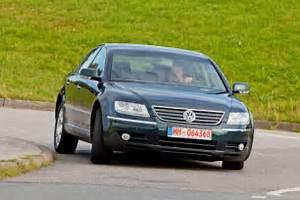 Gebrauchte Suv Bis 8000 : gebrauchte luxusautos ~ Jslefanu.com Haus und Dekorationen