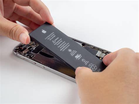 apple program     iphone repair shops