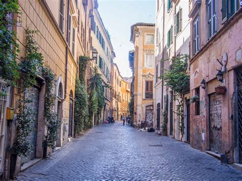 best hotels in trastevere rome trastevere rome neighborhood guide the best things to do
