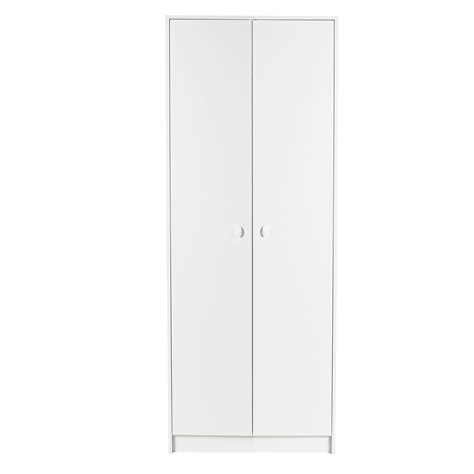 White Freestanding Wardrobe by White Freestanding Wardrobe Diy