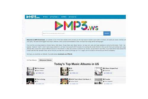 emp3 music download