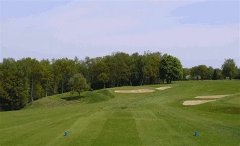 golf mont aignan golf club de rouen mont aignan golf course 0 reviews score n r