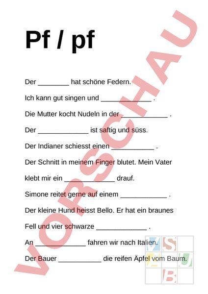 wwwunterrichtsmaterialch deutsch erstlesen saetze