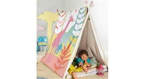 fabriquer une chambre de culture diy comment créer une tente d 39 intérieur pour enfants