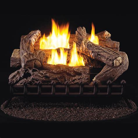 Pro Com Fireplace Logs Fireplace Ideas