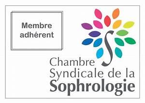 sophrologie pour qui et pour quoi axelle lesrel With chambre syndicale de la sophrologie
