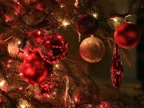 free picture photography download portrait gallery christmas ornaments christmas tree
