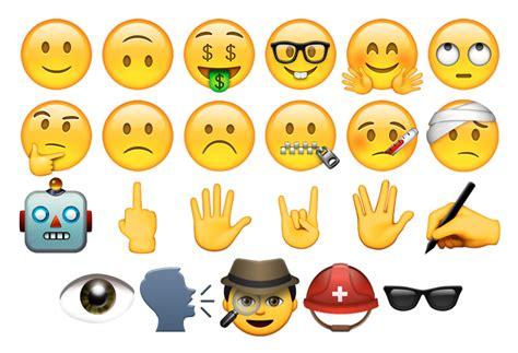 Ios-9-1-smiley-emojis