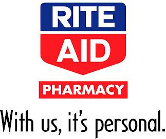 rite aid new winter rewards rite aid monthly up rewards for january 2013 living rich with coupons 174