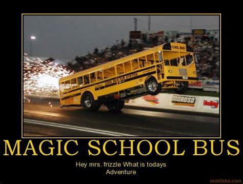 Magic School Bus Memes - demotivational poster mr funny guy boy he looks like he s having mini bus pinterest