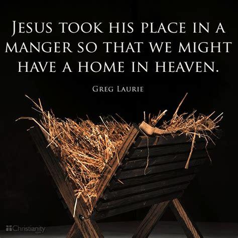 Jesus Christmas Quote.Jesus Christmas Quotes