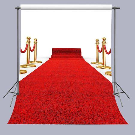 Carpet Backdrop by Hellodecor Polyster Photo Background 5x7ft Carpet