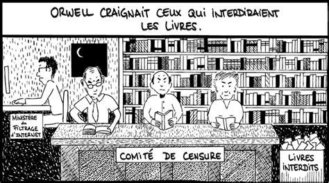 canapé anglais traduction comment contrôler les masses réponses d 39 huxley et orwell
