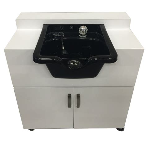 portable water sink home depot portable sink depot portable shoo sink cold water