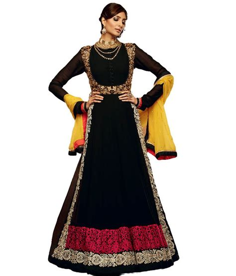 aishwarya design studio aishwarya design studio exclusively designed black