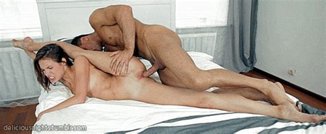Spooning Position 207 Positions That I Like To Have Sex