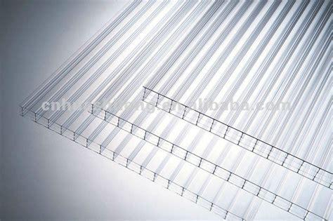 Greenhouse Roof Panels   Smalltowndjs.com