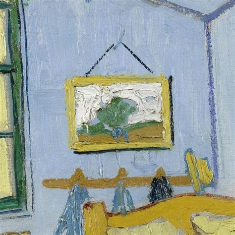 Gogh Bedroom At Arles by Best 25 Bedroom In Arles Ideas On Gogh
