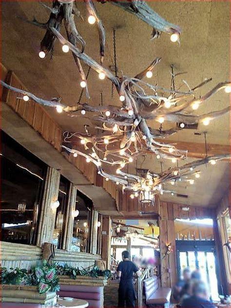 driftwood light fixture interesting driftwood lighting fixtures on porch