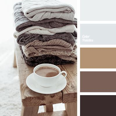 color and coffee coffee with milk color color palette ideas