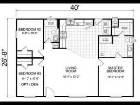 bathroom designer tool blender for noobs 10 how to create a simple floorplan