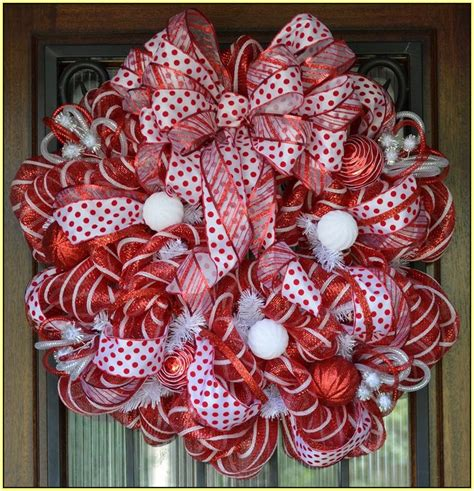 Mesh Christmas Wreath Ideas  Home Design Ideas. Costume Ideas Starting Z. Small Yard Ideas Diy. Kitchen Design Jobs Northern Ireland. Art Ideas Night Sky. Playroom Ideas In Conservatory. Display Board Design Ideas. Photography Ideas Diy. Feature Wall Ideas Restaurants