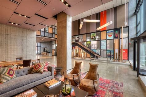 pin by tish on loft spaces luxury apartments loft