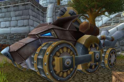 siege engines category siege weapons moon guard wiki fandom powered