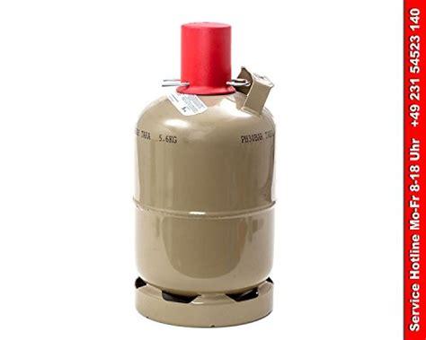 gasflasche 2 5 kg gasflasche 5 kg heizpilz kaufen