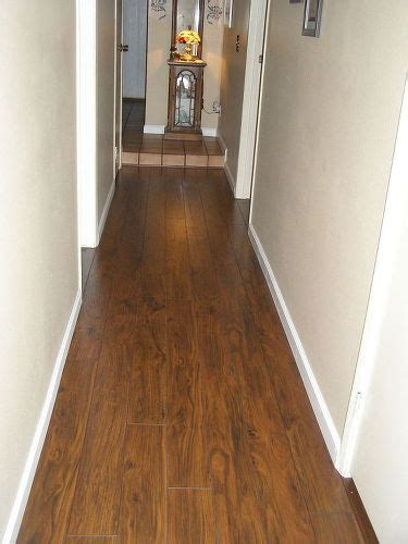 Hardwood Floors Light Cabinets by Which Hardwood With Honey Oak Kitchen Cabinets Hometalk
