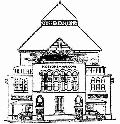 Haus Ausmalbilder Malvorlagen Konabeun Faerbung Sammlung Grossen