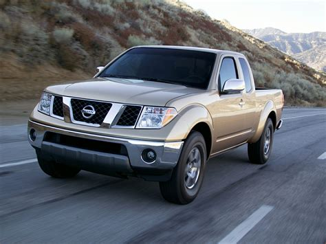 nissan frontier price  reviews safety