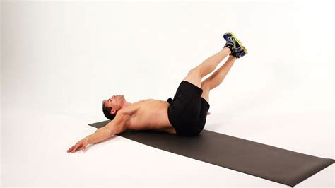 Floor Wiper Exercise 300 Workout by Maxresdefault Jpg