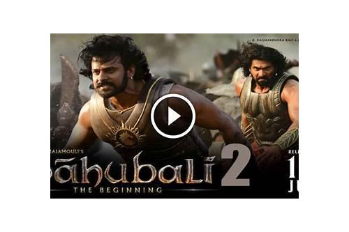 bahubali 2 movie full download mp4