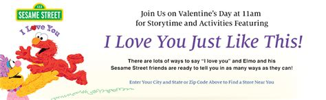 Barnes And Noble Ogden Utah by Barnes Noble Quot I You Just Like This Quot Storytime