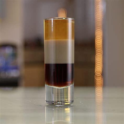 shot shooter recipes   occasion tipsy bartender