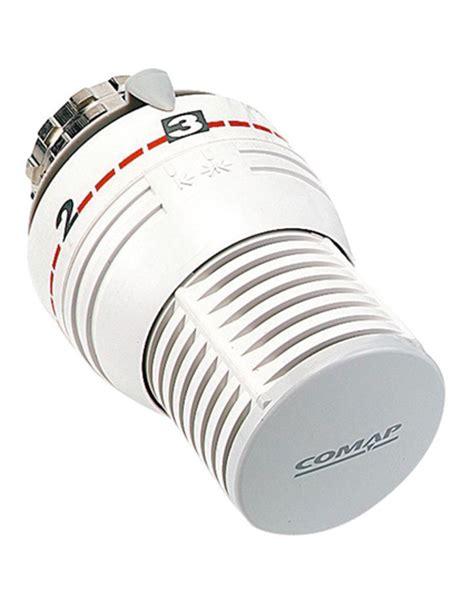 robinet thermostatique robinetterie chauffage accessoires cosmac