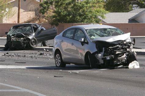 police suspect racing caused crash  killed henderson