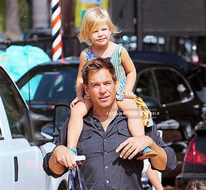 Michael weatherly olivia weatherly — michael manning weatherly jr