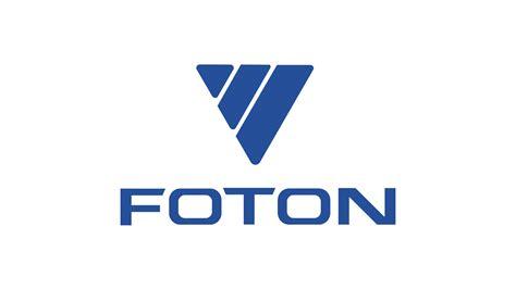 Foton Logo by Foton Logo Hd Png Meaning Information Carlogos Org
