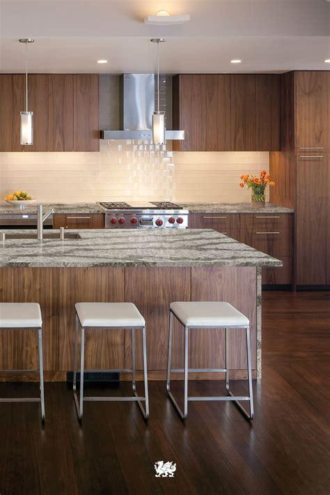 loft kitchen island a loft style kitchen with an open concept allows generous 3840