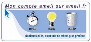 Hpinstantink Fr Mon Compte : www mon compte ameli fr ~ Medecine-chirurgie-esthetiques.com Avis de Voitures