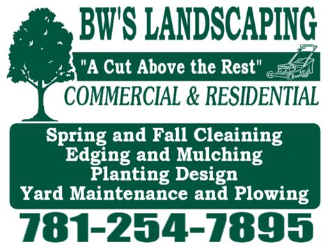 sign layout lawn care lawn care designslawn care yard