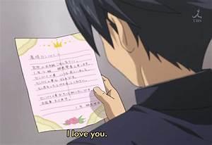 ☞мy aмιno cнallenge☜ | Wiki | Anime Amino